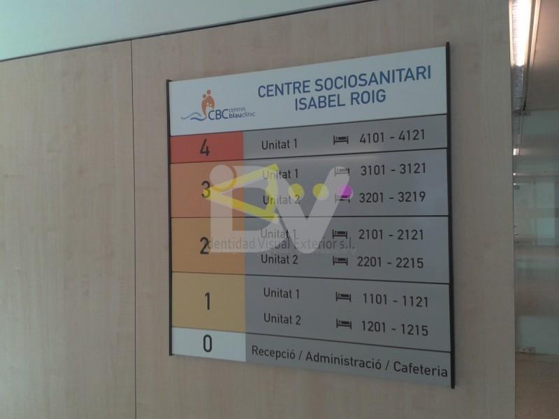 Slatz directorio