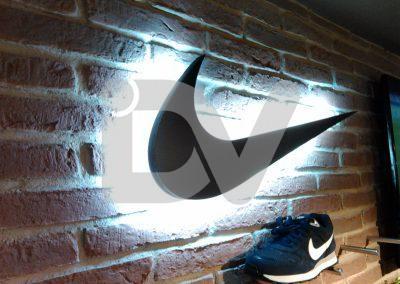 Logotipos para tienda deportes