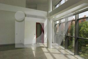 foto de piso loft en venta para oficinas o viviendas Madrid obra nueva, construccion de gran calidad, imagenes