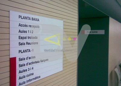 slatz directorios